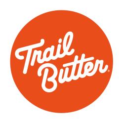 Trail Butter