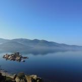 Bafa lake – Turkey
