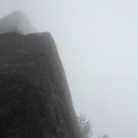 Foggy, Mizugaki - JPN