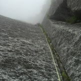 Mt.Kai-Koma, JPN