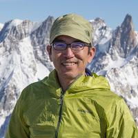 Kenichi Moriyama_profile