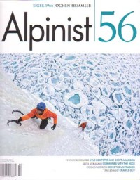 Alpinist56